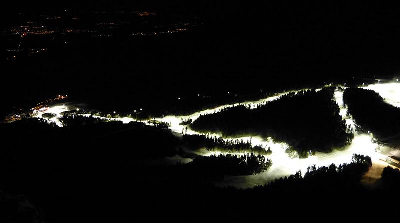 nocturn1_blog