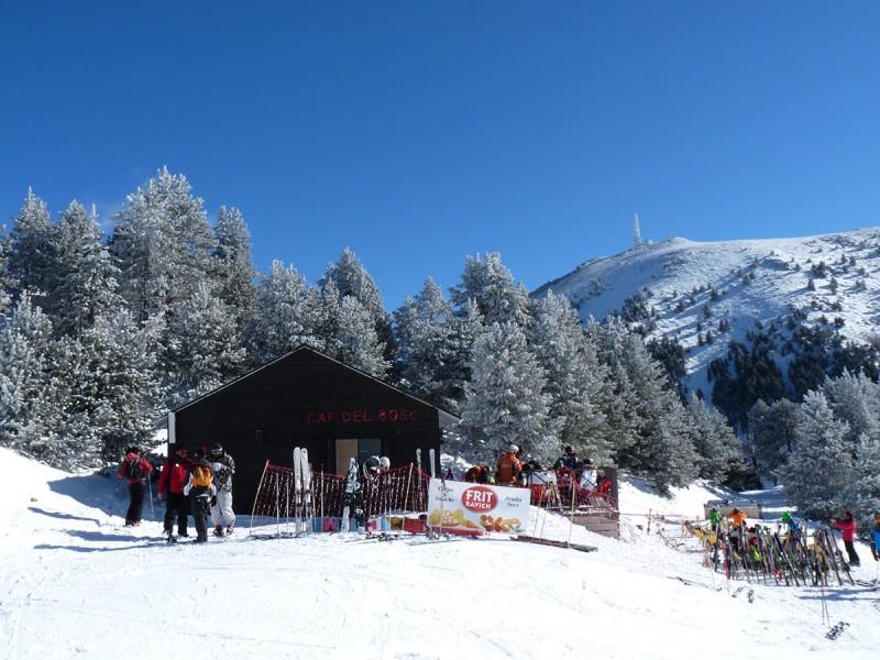 Bar-Cap-del-Bosc-LR