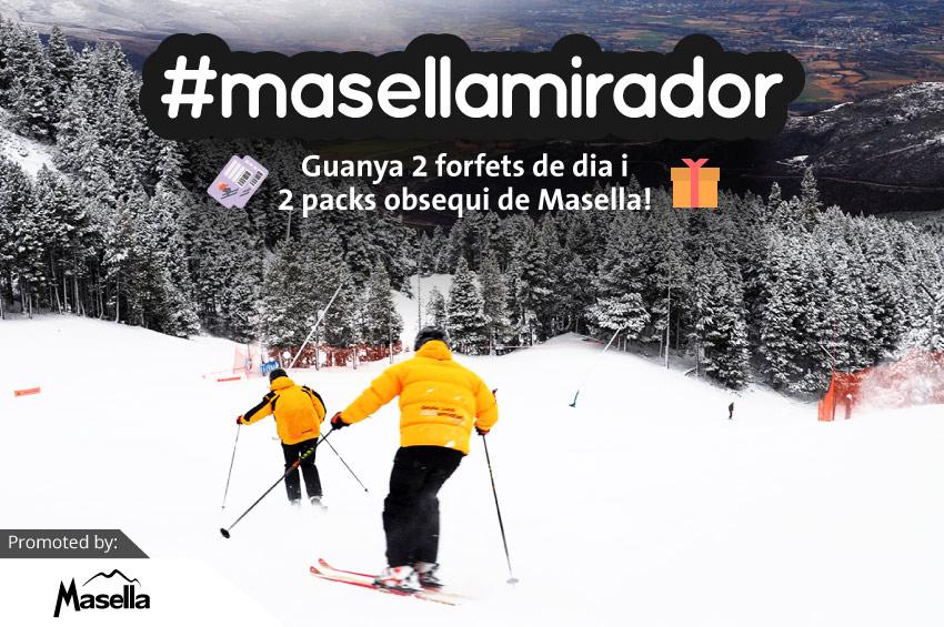 skitude_masellamirador