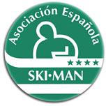 AESKiman