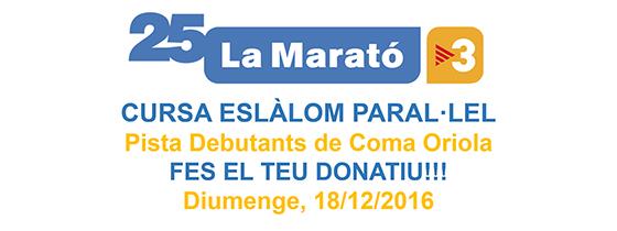marato_n