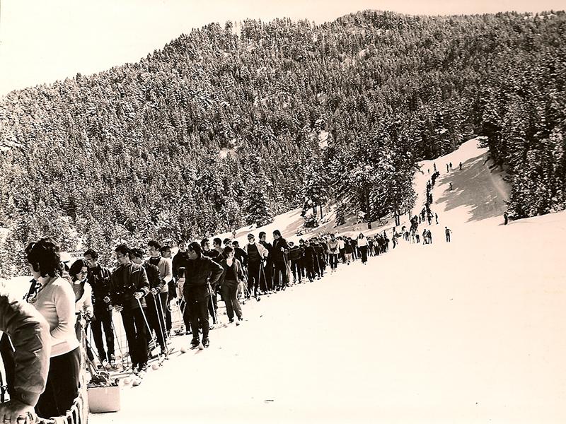 cua-tk-num-1-finals-60s