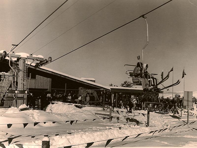 tk-num-1-finals-60s