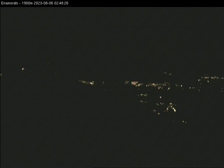 Webcams de Masella