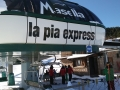 05-12-2017 Pia Express, open!
