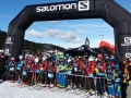 07-05-2018 Salomon Quest Challenge