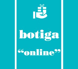 Botiga-online_1