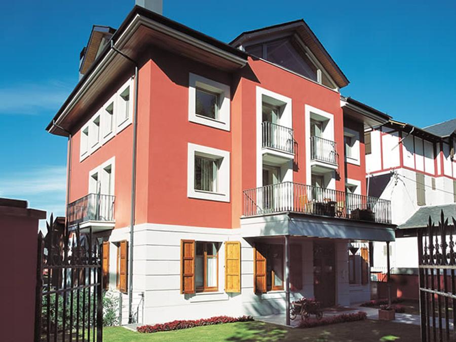 Apartaments La Torreta del Llac