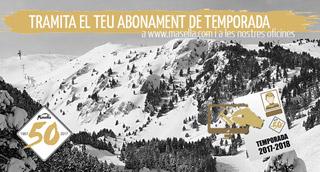 tramita1718_blog_1